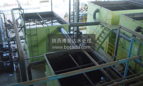 污水厂设备